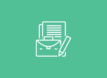 Business Writing Bundle