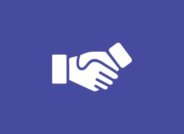 Sales and Marketing Bundle